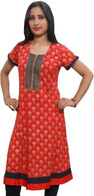 http://www.flipkart.com/indiatrendzs-festive-printed-women-s-kurti/p/itmeb46897stwvwa?pid=KRTEB468HFFUZYVB&ref=L%3A-462961902211675850&srno=p_12&query=Indiatrendzs+Kurti&otracker=from-search