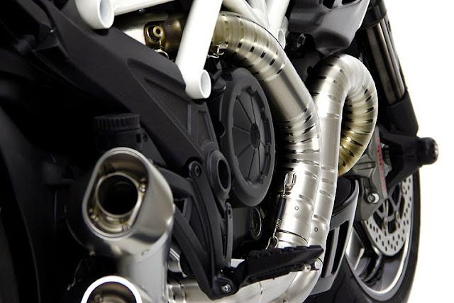 motonhapkhau moto corse japan ducati diavel+%252812%2529