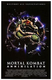 Mortal Kombat: Aniquilación<br><span class='font12 dBlock'><i>(Mortal Kombat: Annihilation)</i></span>