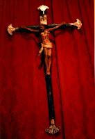 Comprométase más con la Fraternidad Sacerdotal San Pío X
