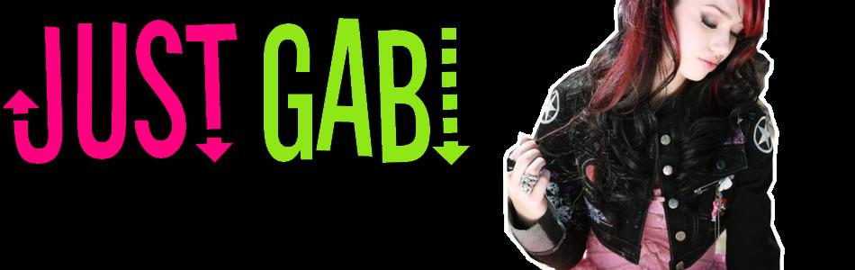 Just' Gabi