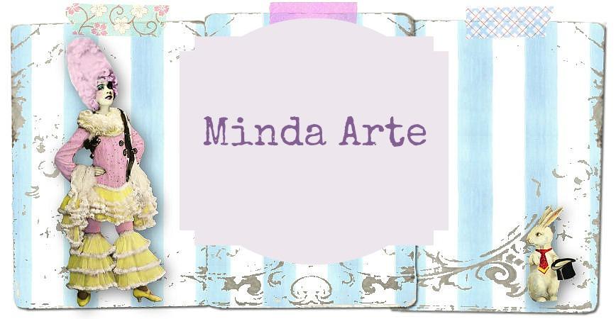 Minda Arte