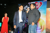 Maine Pyar Kiya Movie Audio Release Photos-thumbnail-19