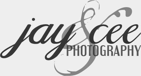 Jay&Cee Photography