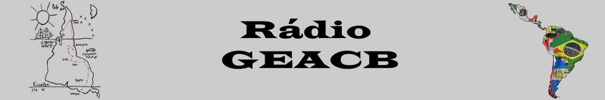 radiogeacb