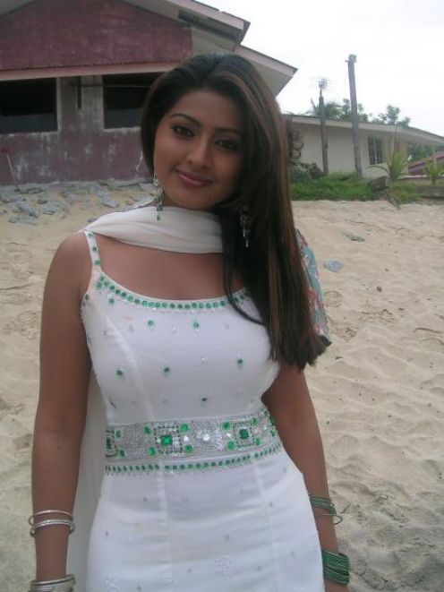 indian actress tamil actress sneha hot showing her