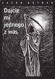 (294) Od Wiedźmina do Przypadka... - wywiad z Jackiem Getnerem 2/2