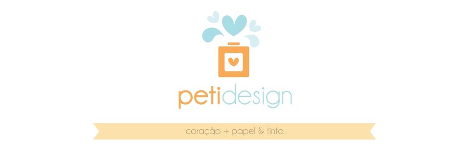 Peti Design