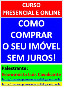 SOLICITE INFORMAÇÕES NO E-MAIL ABAIXO: