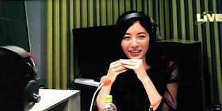 Matsui-Jurina-Membatalkan-Posisi-Merangkap-di-AKB48