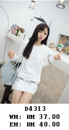 http://www.koreanstyleonline.com/2014/04/d4313-korea-fashion-dress.html