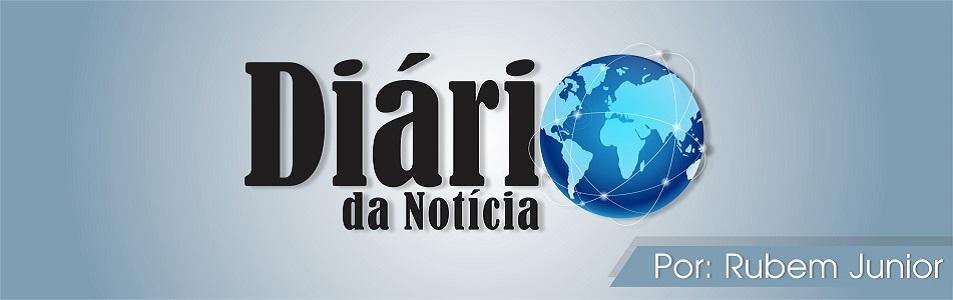 Diário da Notícia | Recôncavo Baiano - Rubem Júnior