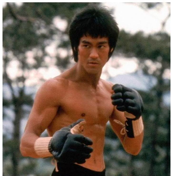 Image result for bruce lee  blogspot.com
