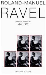 Roland-Manuel 2000 (réédition de 1938)