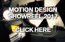New SHOWREEL in VR 4K
