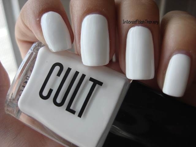 Cult Cosmetics - El Porto