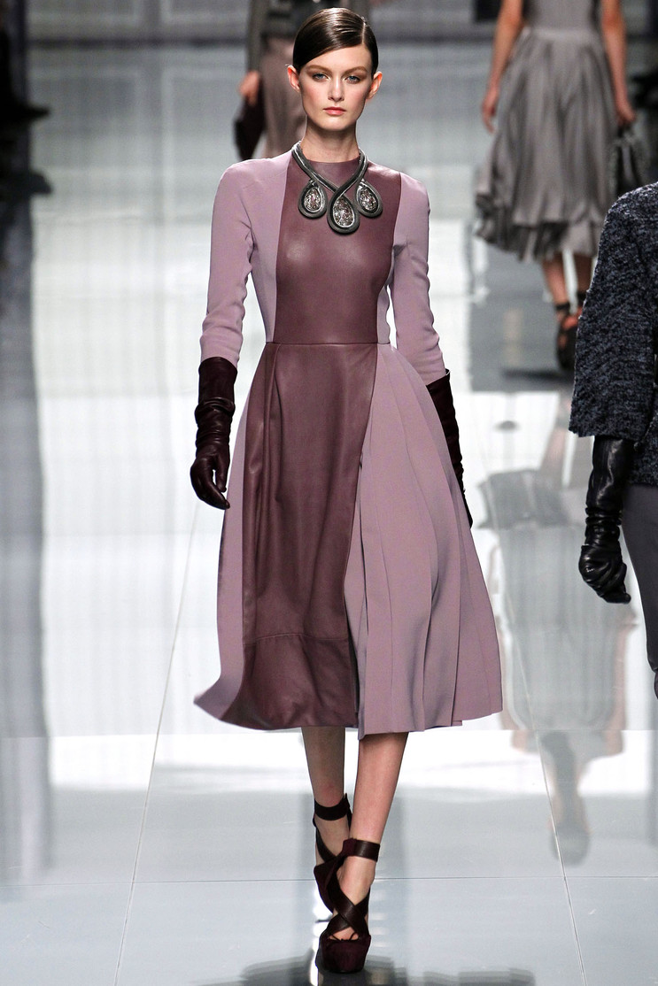 Fashion History - The Importance of Christian Dior