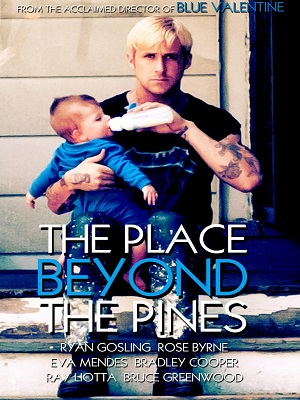 Watch The Place Beyond The Pines Online Free