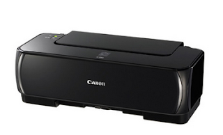 Resetter Canon iP1880 Free Download