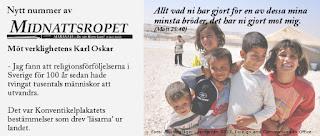 www.midnattsropet.se