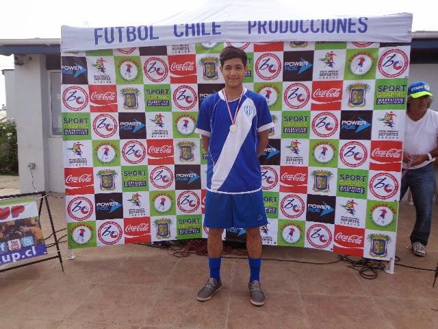CON-CON CUP 2015