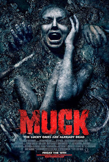 Muck<br><span class='font12 dBlock'><i>(Muck)</i></span>