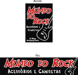 Mundo do Rock