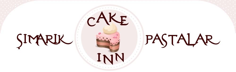 Cake Inn  (pAstHaca)