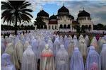 เกร็ดความรู้โลกมุสลิม