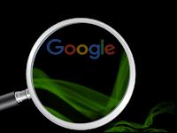 Pesquisa avançada de imagens Google