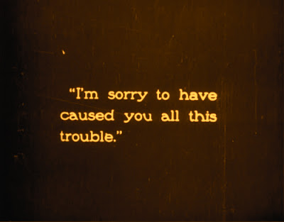 I M Sorry Love Quotes Cool Im Sorry Quotes Apology Quotes And Sayings The Best Quotes Picture