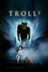 Baixar Filme Troll 2 (Dublado) Online Gratis
