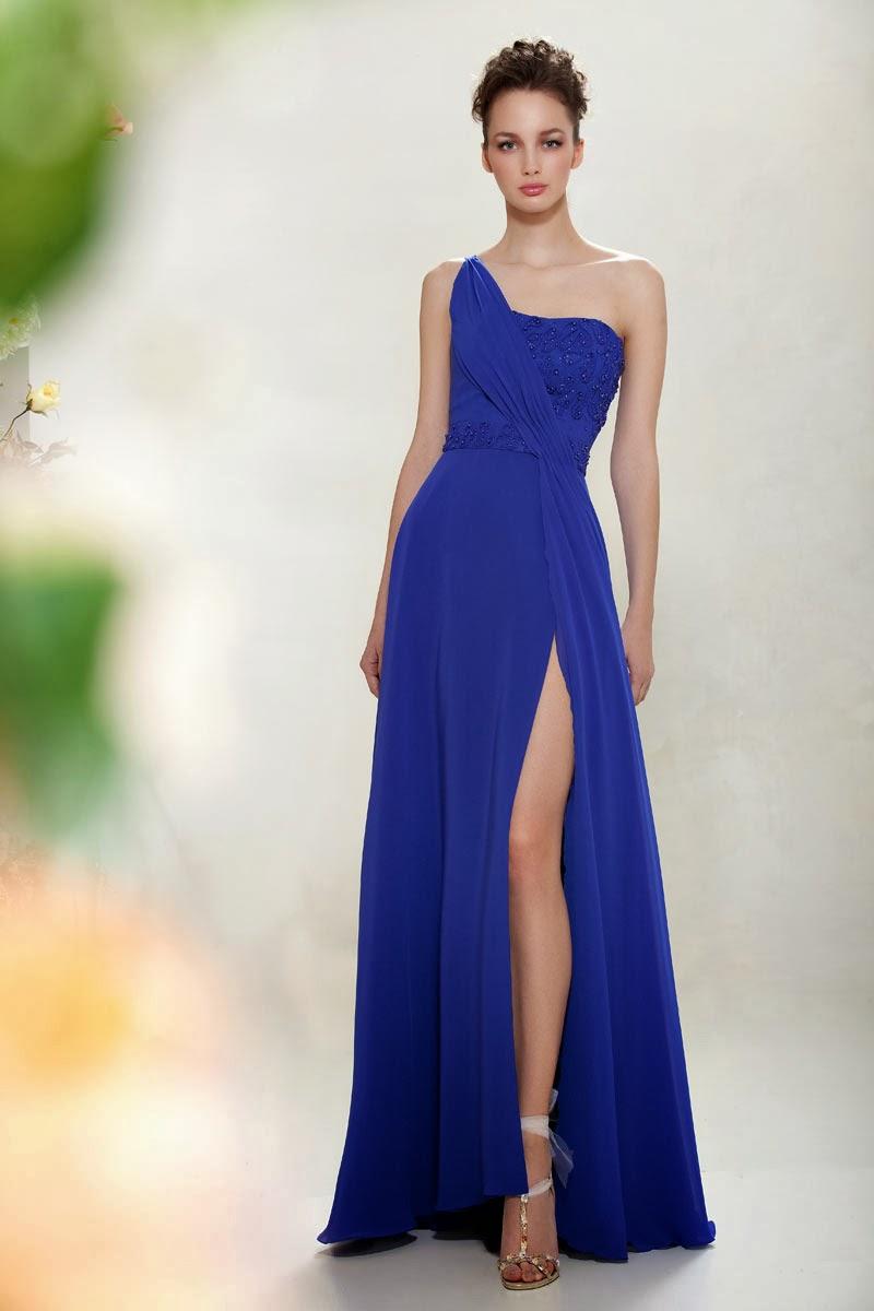 выбору платья свидетельницы, платья ...: koketka.r7w.ru/vecherniy-plate.html