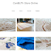 CanBUTh Store Online