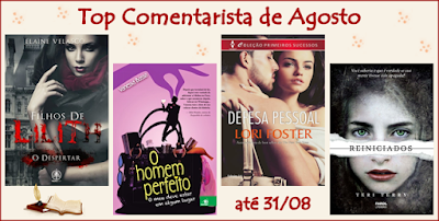 http://www.arquivopassional.com/2015/08/top-comentarista-de-agosto.html