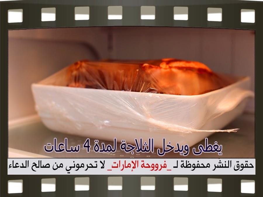 http://3.bp.blogspot.com/-08fcLkiL6Uw/VDpxdqsFzwI/AAAAAAAAAm4/Nfw2soq19GA/s1600/6.jpg