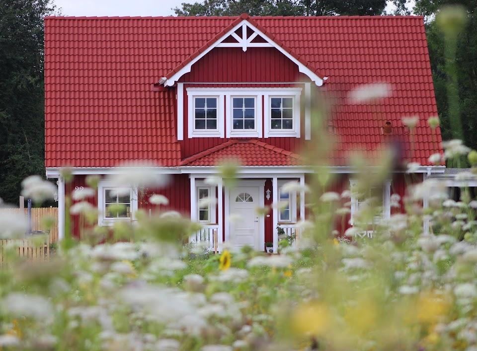 kleine lotta unser schwedenhaus. Black Bedroom Furniture Sets. Home Design Ideas