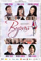 Bypass (2012) online y gratis
