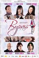 Bypass (2012) online y gratis