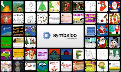 http://www.symbaloo.com/mix/homewebmix1840