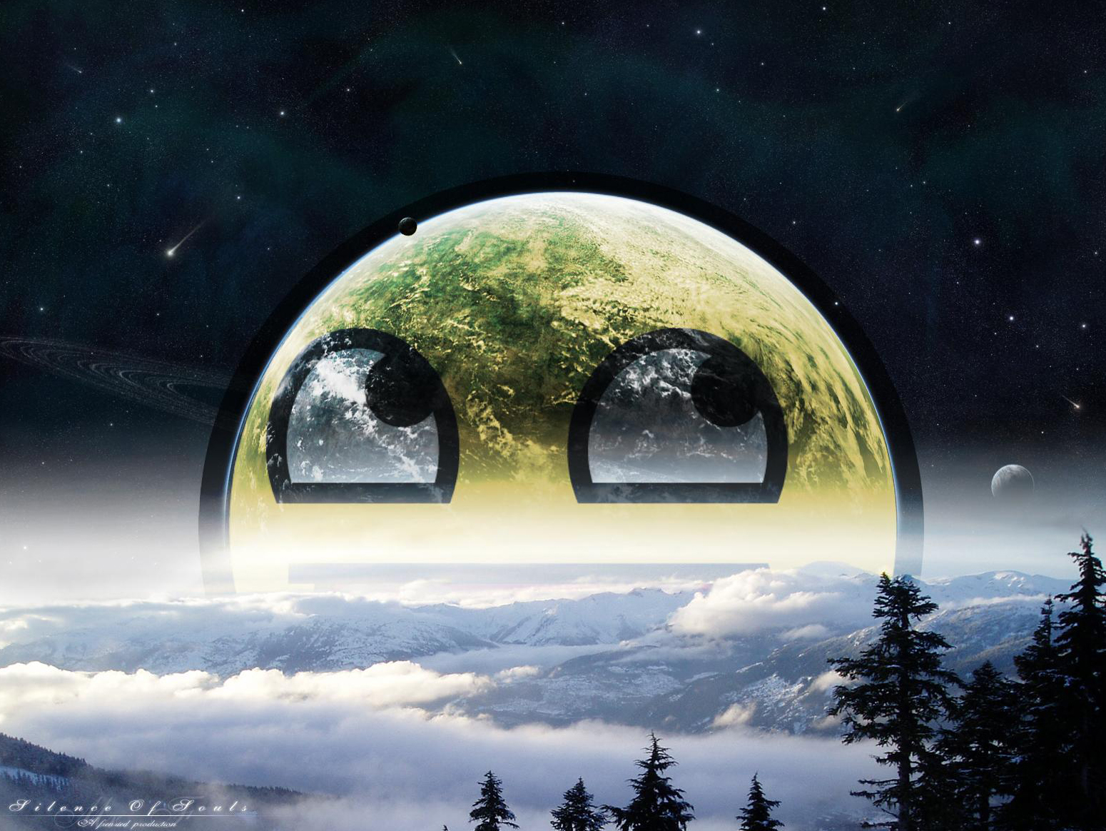 Animate walls new xp wallpapers windows7windows8 xp7 pc for Wallpaper mobile home walls
