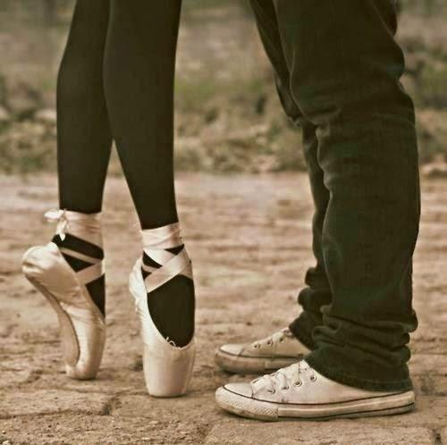 O amor é a única realidade e não é um mero sentimento
