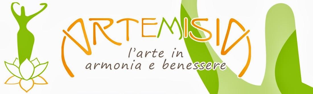 Artemisia: l'Arte in Armonia e Benessere