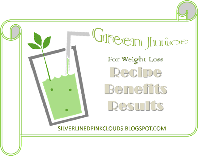 Lower stomach weight loss photo 5