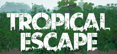 Tropical Escape-CODEX