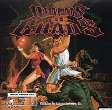 Gratis Download Permainan Gratis Realms Of Chaos