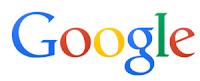 Jawatan Kosong Google Malaysia