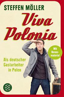 [Obrazek: Viva_Polonia.jpg]