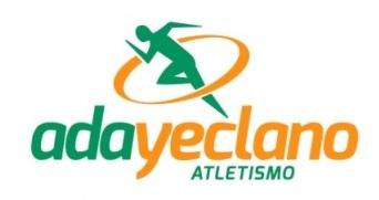 ADA Yeclano
