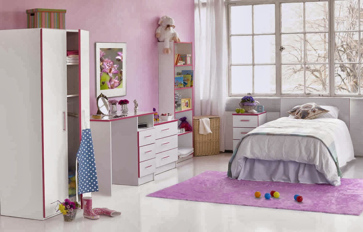 All 4u hd wallpaper free download kid bedroom sets wallpapers free download - Bedroom farnitures hd ...